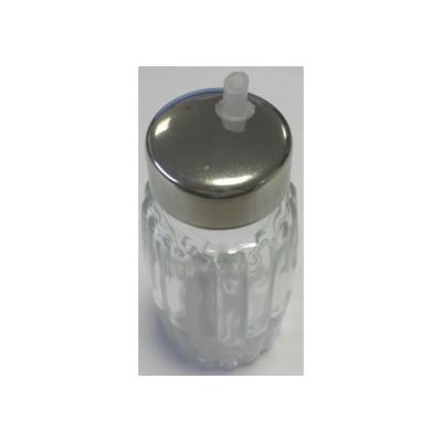 Pojemnik na przyprawy płynne INOX 590345600287