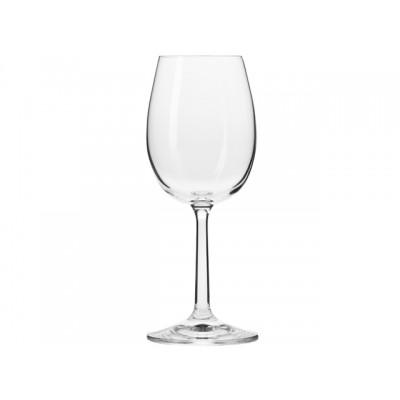 Basic Glass     KM