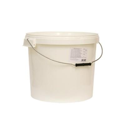 pojemnik fermentacyjny 20 l z pokrywka 340420