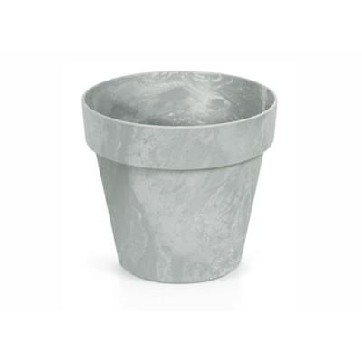 betoncube