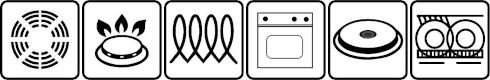 pictogram1.jpg