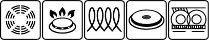 pictogram3.jpg