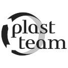 PLAST TEAM POLAND SP. Z O.O.