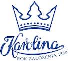 Zakłady Porcelany Stołowej KAROLINA Sp. z o.o.